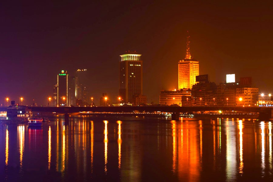 Tips to a Spectacular Night for Egypt Sightseeing