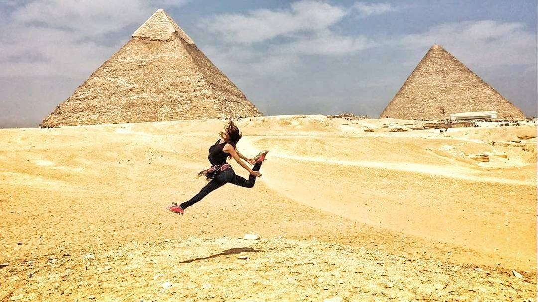 Five ways Your Egypt tours can help you enjoy your next vacation in Egypt