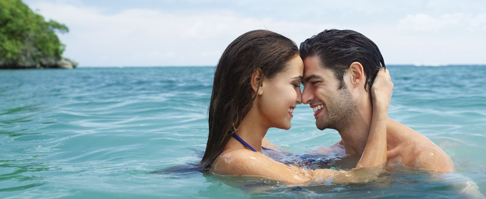 Honeymoon Egypt Tours. charming beaches and unforgettable memories