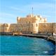 Alxandria Egypt