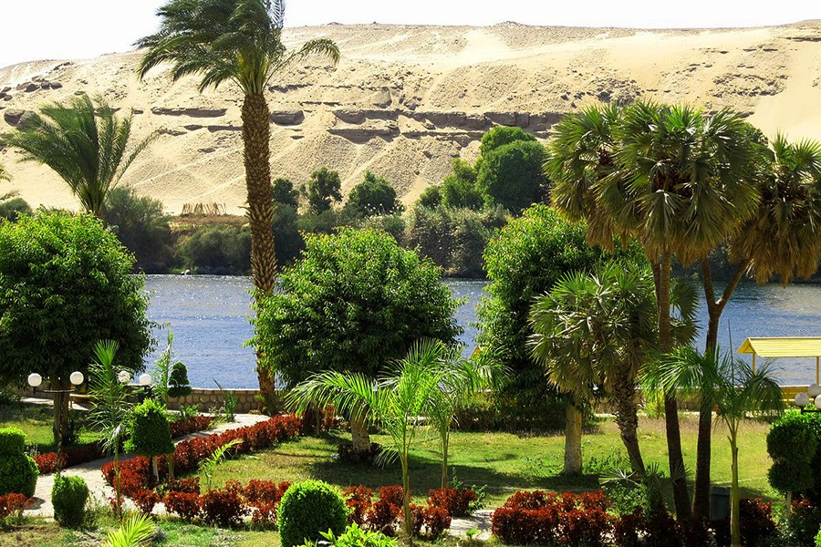 12 Days Egypt Tour
