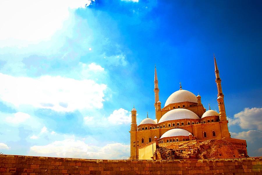 11 Days Egypt Tours