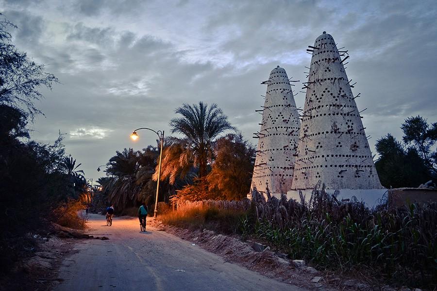 1532596637Siwa_oasis_-_Egypt.jpg