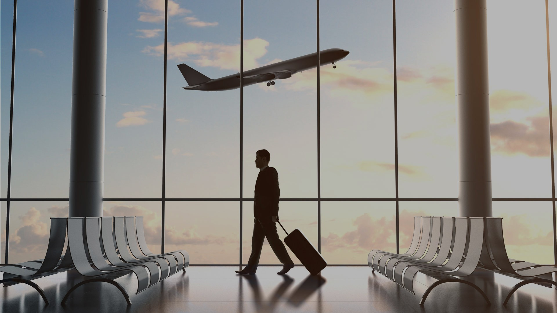 Alexandria AirPort Arrival Transfer