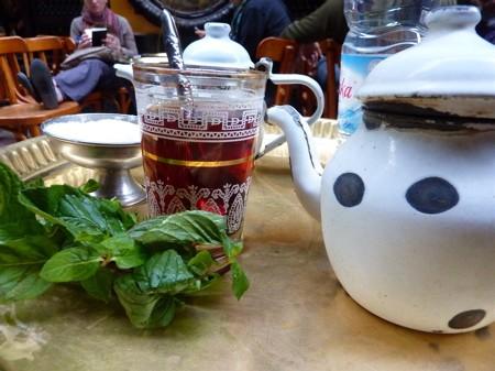 mint-tea.