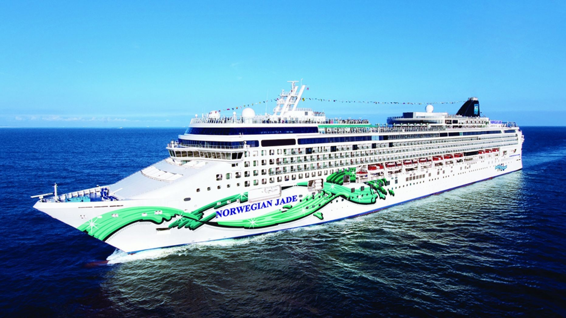 Norwegian Jade at Safaga, 28, 29 Mar 2020-Egypt Shore Excursions from Safaga Port