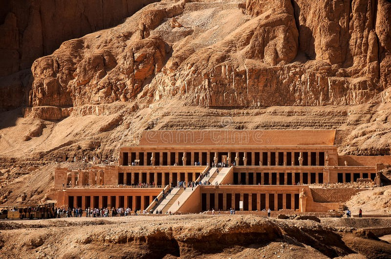 1572262166queen-hatshepsut-temple.jpg
