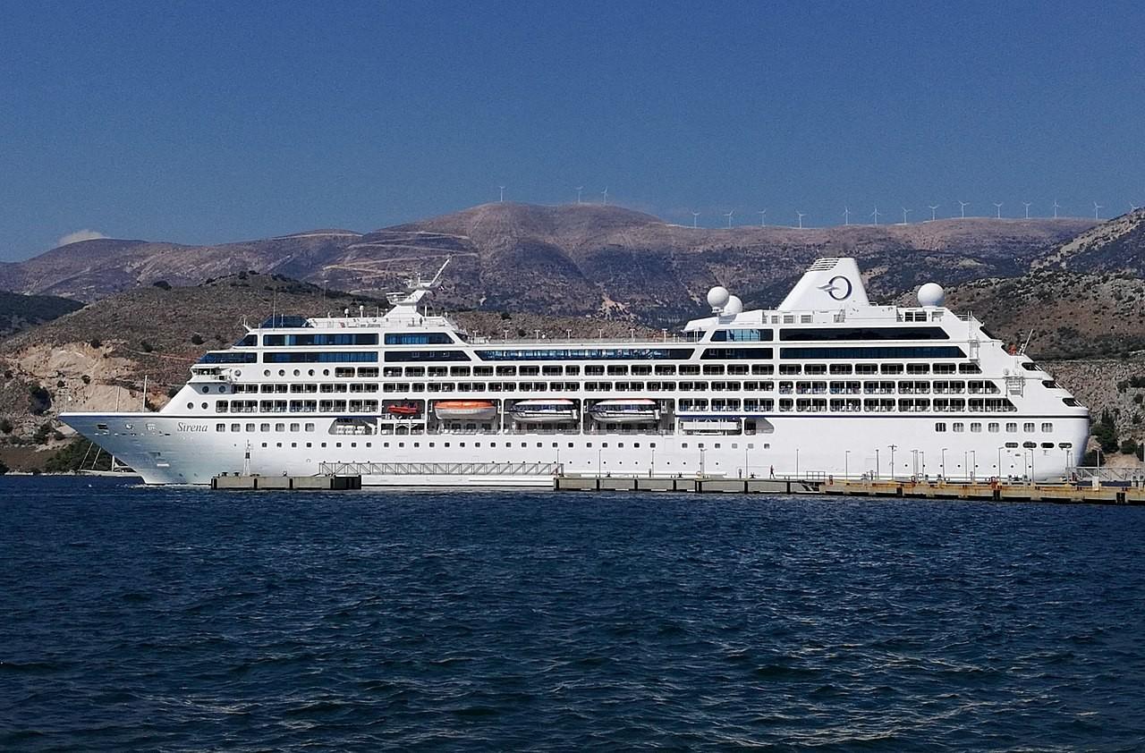 Sirena at Safaga, 01, 02 Dec 2020-Luxor Tours From Safaga Port