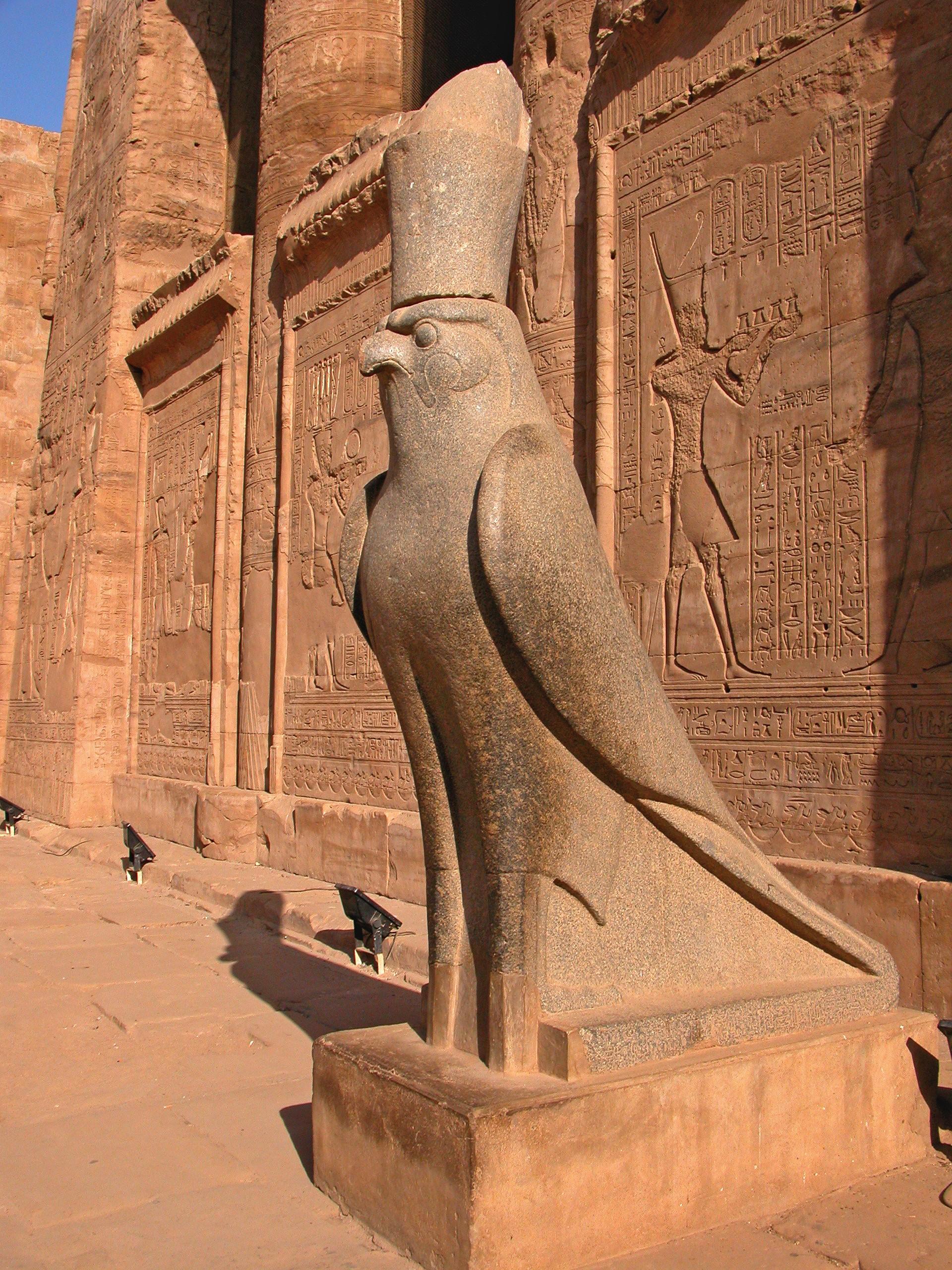 Egypt Tour (Cairo & Luxor) 2 Days, 1 Night