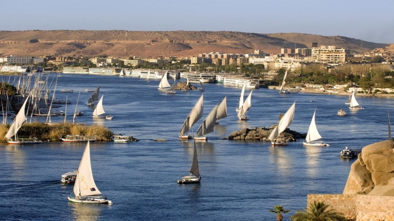 1590780968river-in-aswan-city-1280x720.jpg