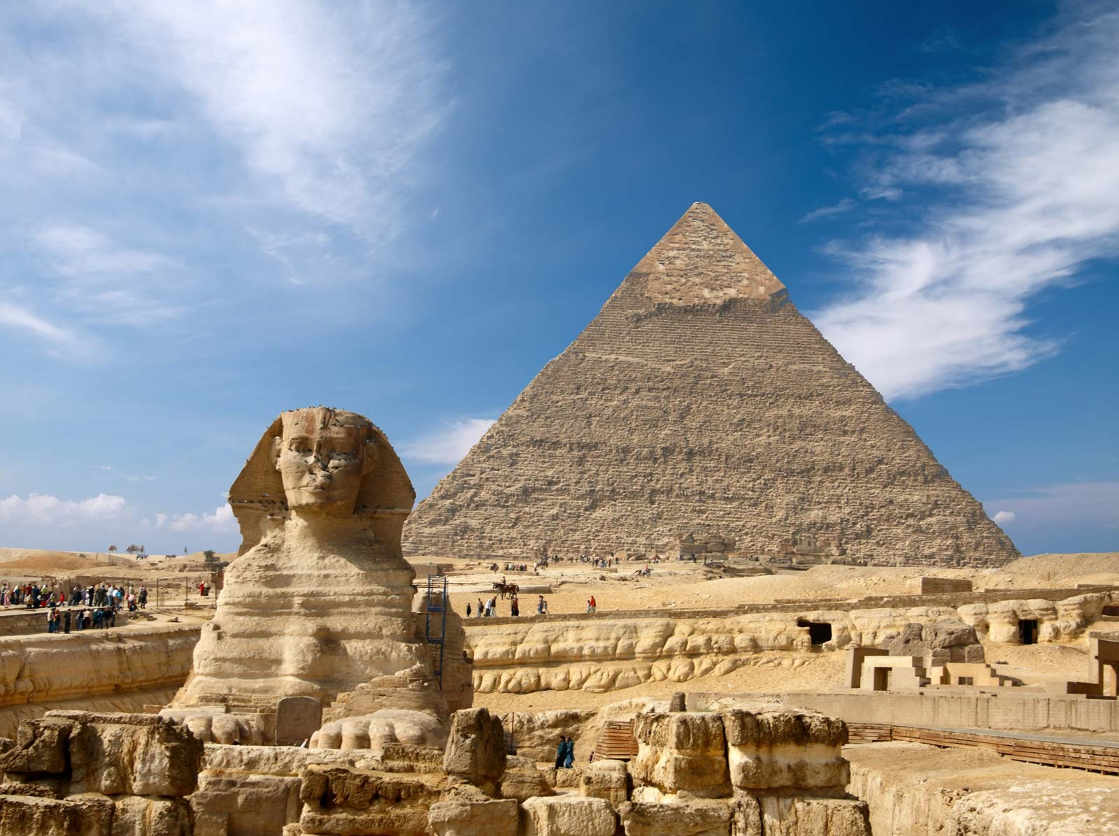 Great-Sphinx-of-Giza.jpg