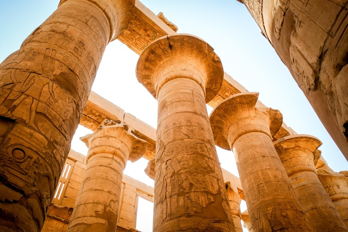 Great hypostyle.Karnak temple.jpg
