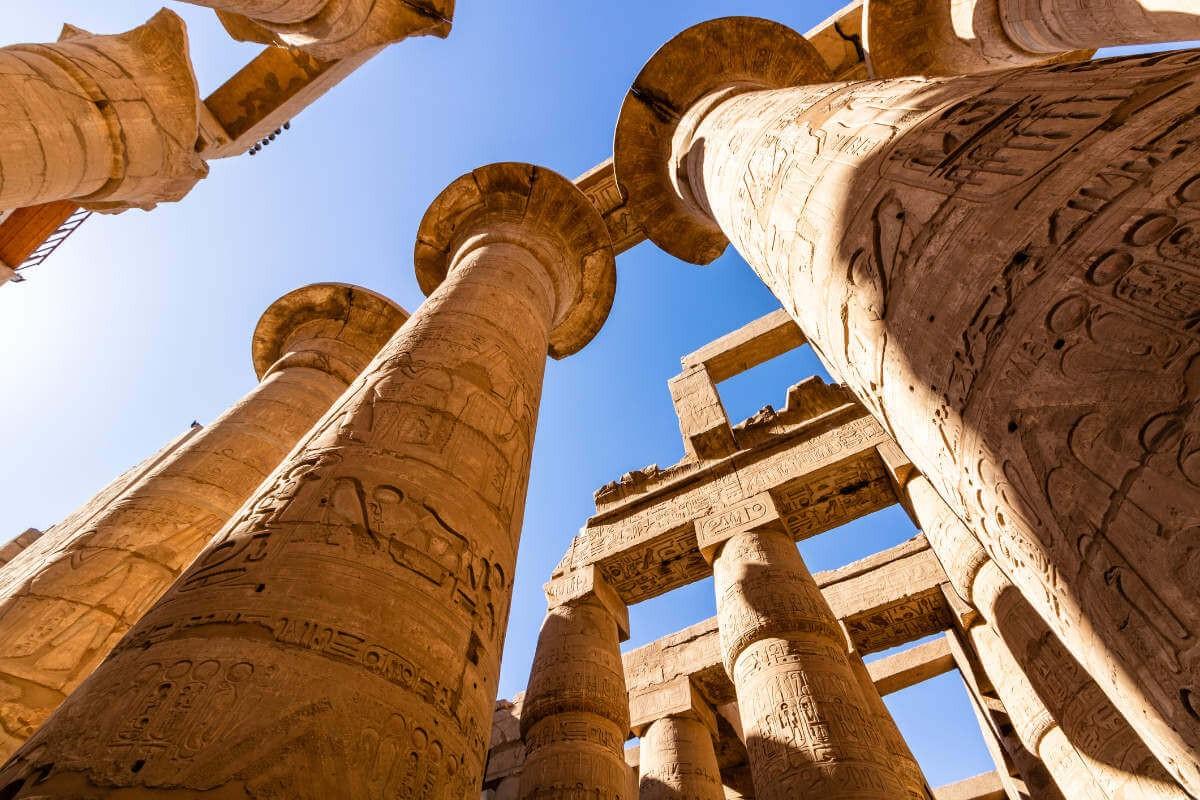 1617944630-Karnak-temple-Luxor.jpg