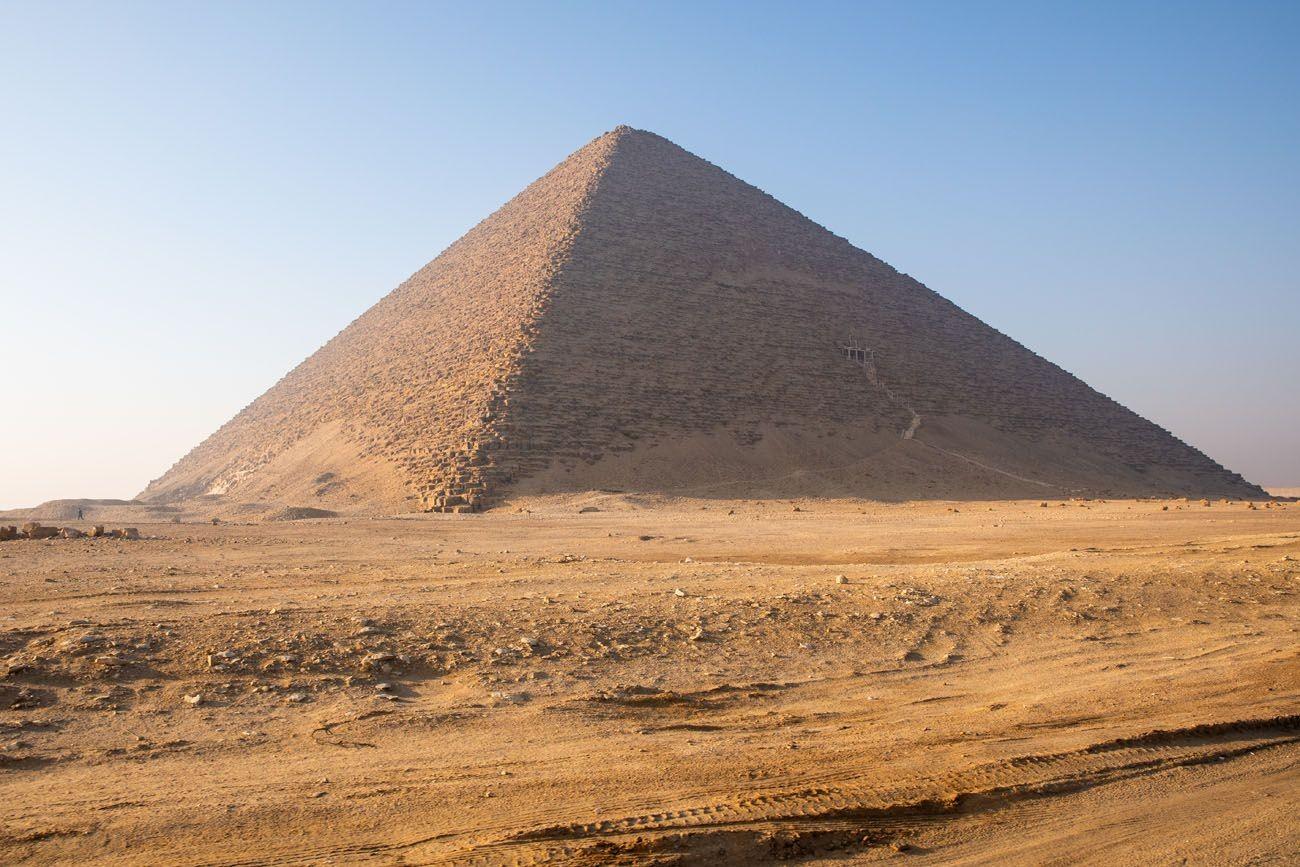 Red-Pyramid..jpg