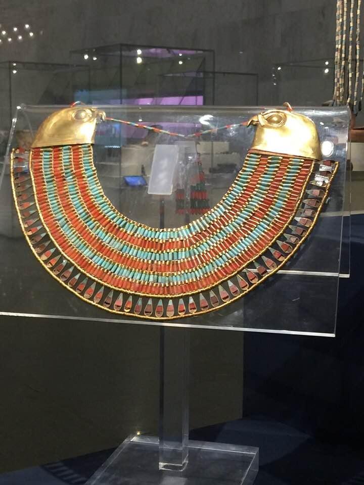 Necklace-.jpg