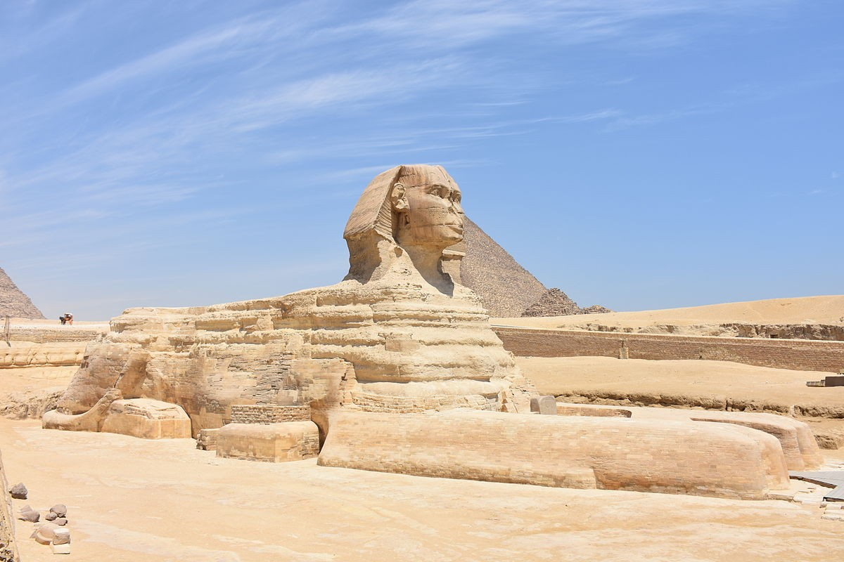 Great_Sphinx_of_Giza.JPG