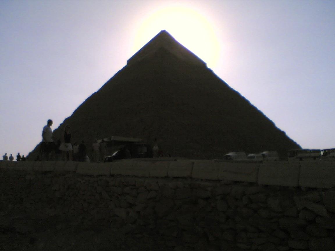 Best Of Cairo From Suez Port