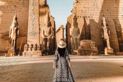 10 Essential Tips for your first Egypt tours