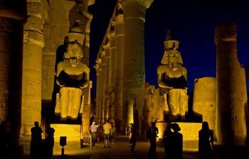 Egypt Overnight tours