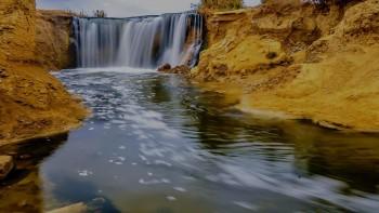 Al Fayoum Oasis day tour