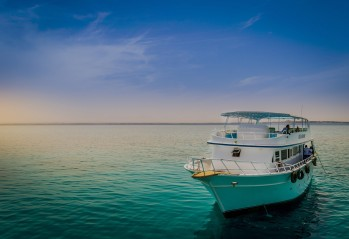 sharm el sheikh boats, Sharm el sheikh day tours