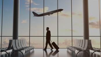 Sharem El Sheikh Airport