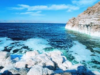 Jordan Shore Excursions