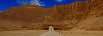 Luxor excursions, Day tour to Luxor
