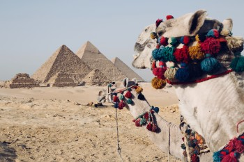 Photography Tours Egypt