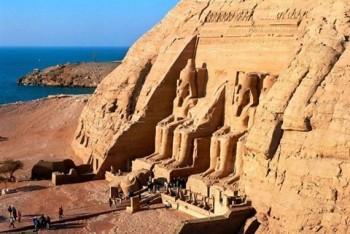 Aswan Stopover Tours