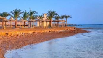 Hurghada Stopover Tour