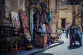 Budget Tour Of Cairo And Luxor In 5 Days
