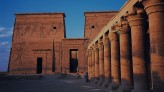 Classic Tour Package Of Egypt In 8 Days