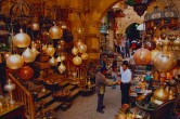 Sightseeing Egypt Basic Attractions In A Week
