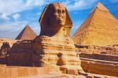 12 Days Egypt Tour
