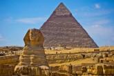 Egypt Luxury Tour Package