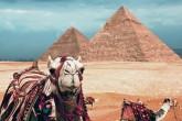 Luxury Egypt Vacation