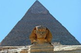 Two Weeks Egypt Tours