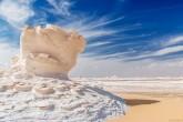 Baharyia Oasis