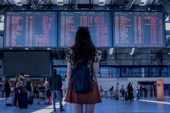 Luxor Airport Departure Transfer