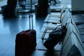 Aswan AirPort Departure Transfer