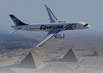 Sharm El Sheikh AirPort Arrival Transfer