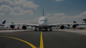 Hurghada AirPort Arrival Transfer