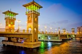 Alexandria Egypt top attractions