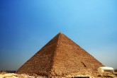 The Big Pyramid