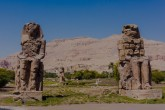 East Bank of Luxor Half Day Tour