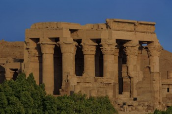 Best of Luxor One Day Tour from Sharm El Sheikh by Flight