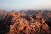 St Catherine Monastery Day Tour From Sharm El Sheikh By Bus