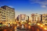Coptic and Islamic Cairo Day Tour