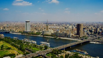 Cairo Top Sites Port Said